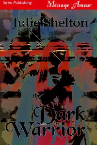 js-darkwarrior