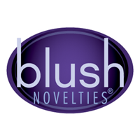BlushNovelties