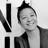 Karen B. K. Chan