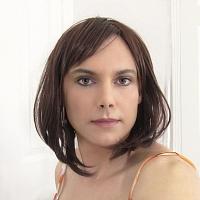 Marcy Simpson