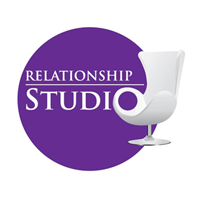 RelationshipStudio