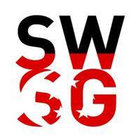 SlutWalkSG