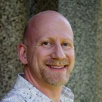 Charlie Glickman