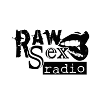 RawSexRadio