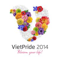 VietPride2014