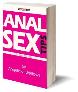 3D-Anal sex tips