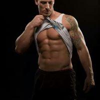 Luke Hardy