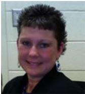 Brenda Stapleton