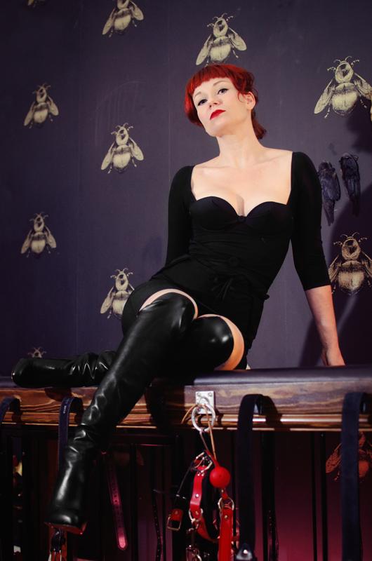 mistress-inka1