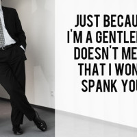 Spanky_