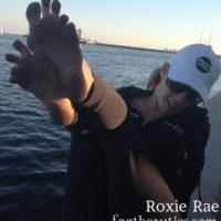 Roxie Rae