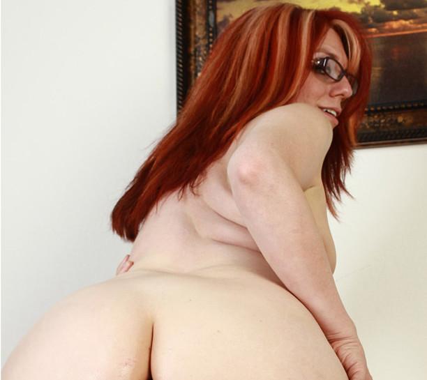 sex ass pussy dick