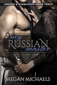 200x300russianmaster
