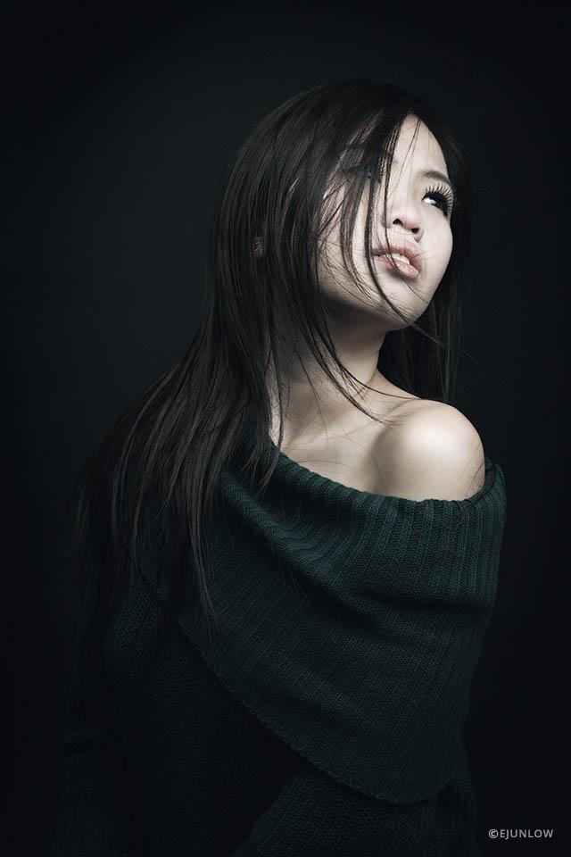 Photo Credit: Ejun Low