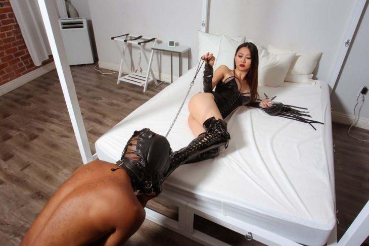 Julia roberts sex