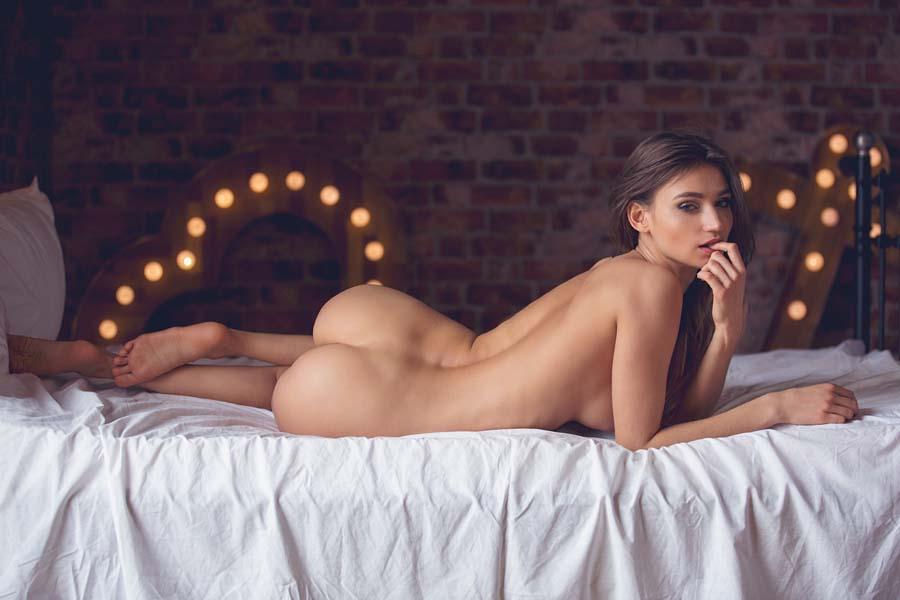 Resultado de imagen para Ilvy Kokomo sexy