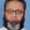 Prof Dr. R. Y. Jalali