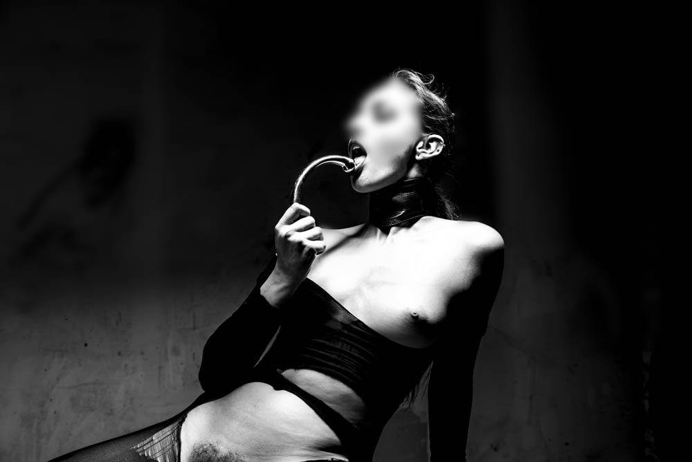 Do I Enjoy Being A Dominant Or Submissive?
