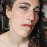 Manon Praline