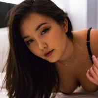 Mina Yoon