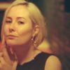 Kate Bouvier