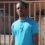 AJ Fresh