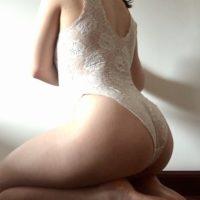 Rosa Harlow