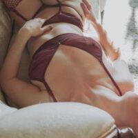 Megan O'Conner