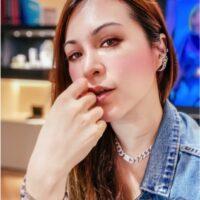 Vivienne Wu