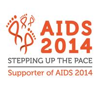AIDS2014