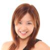Cindy Leong