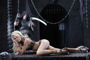 Jessic_Drake_Derrick_Pierce_Underworld_01_Wicked