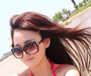 Mandy Tan