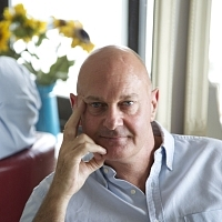 Colin Richards
