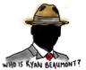 Ryan Beaumont