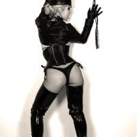 Mistress Sindy Skin