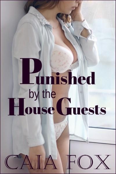 houseguests-400-wide-400x600