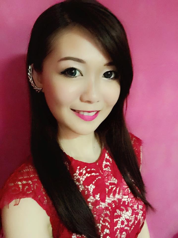 Eunice Low 1