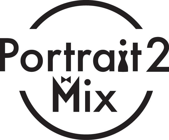 Portrait2Mix_FA(M)