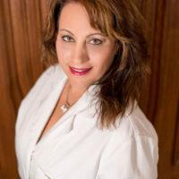 Dr. Dawn Michael
