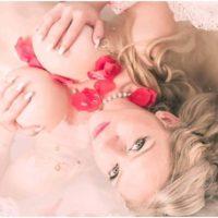 Scarlett Dreams