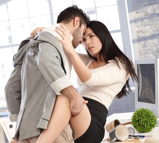 Pdf Sexual Assault On College Hookups