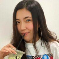 Sharon Tao