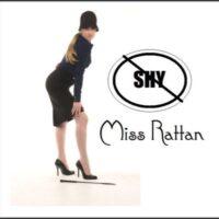 Mistress Rattan